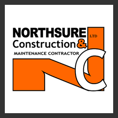 Northsure Ltd